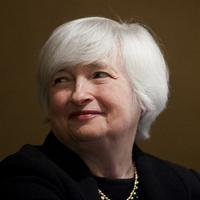 The Yellen Years: What Will They Mean for Real Estate?
