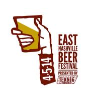 East Nashville Beer Festival presented by Tenn 16 Food...