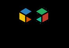 Cowo Campus logo