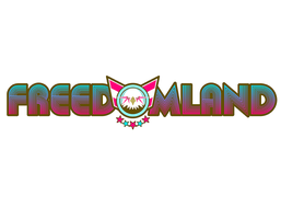 SXSW Free Laser Tag: Freedomland by LincolnLabs