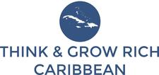 Think and Grow Rich Caribbean logo