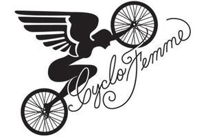 2014 UpaDowna CycloFemme Ride: Celebrating Women on...