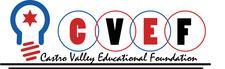 Castro Valley Educational Foundation logo