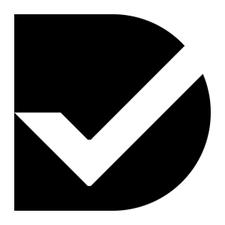Good Design Australia logo