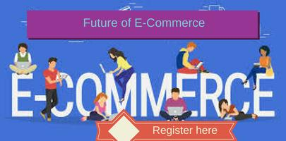 Learn how to build a new Global trend, C- Commerce...