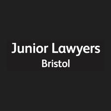 Bristol JLD logo