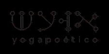 @yoga.poetico logo