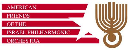 Israel Philharmonic Orchestra Gala