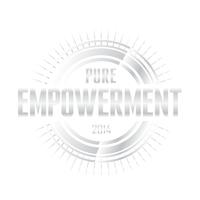 PURE Empowerment