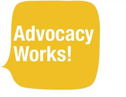 Message & Advocacy Training (YPR-Philly & MHASP...
