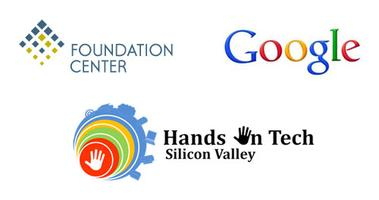 Google for Nonprofits 201: Analytics & AdWords Workshop