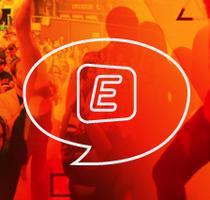 Brite Talk with BayALN: Agile, the Pivotal Way