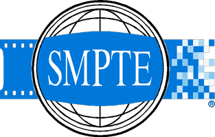 SMPTE Bits By The Bay 2014