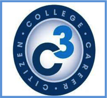 Literacy Centers --- Pre-K - 3rd (Altus)