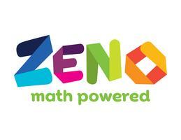 Making Sense of Mathematics: Encouraging Math Talk