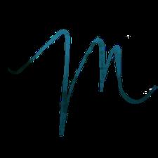 MUK.WORKSHOPS logo