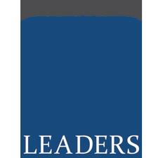 Lakeland Business Leaders logo