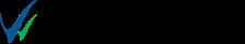 Wiltshire College & University Centre logo