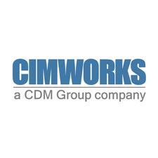 CIMWORKS SL logo