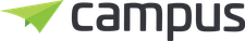 Campus Mlyny logo