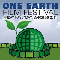 3rd Annual One Earth Film Festival