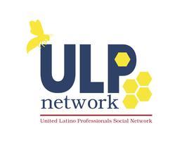 ULP Network San Diego Business Networking Happy Hour