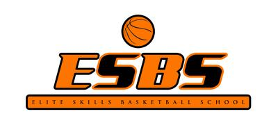 Elite Skills Basketball School (ESBS)