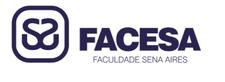 Núcleos de Responsabilidade Social e Mobilidade Acadêmica logo