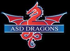 ASD Elementary Sports Season 2 logo