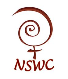North Shore Women's Centre logo