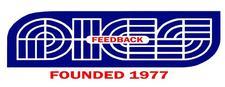 Philippine Instrumentation and Control Society logo