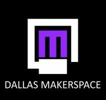 Blender 3D Modeling Workshop