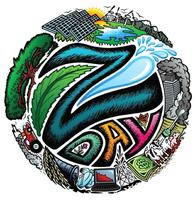 Z-Day 2014 | KÖLN