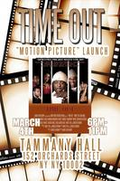 Time Out Motion Picture Screening