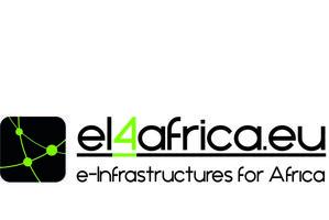 eI4Africa Workshop: Leveraging Science Gateways &...
