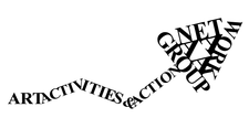 AAA Network Group logo
