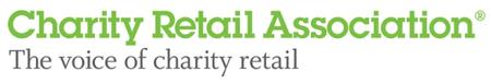Charity Retail Conference 2014