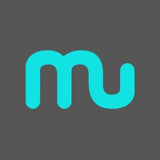 Muse Corporation logo