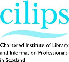 CILIPS West and GLTU present: Travelling Librarians