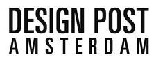 Design Post Amsterdam logo