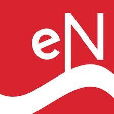 eNetworks S.r.l. logo