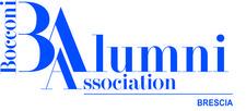 Bocconi Alumni Association - Area Brescia logo