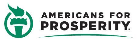A Salute to Entrepreneurs Building America