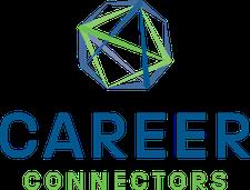 Career Connectors logo