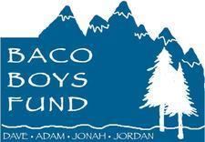 Baco Boys Fund logo