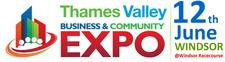 Great British Expo's Ltd logo