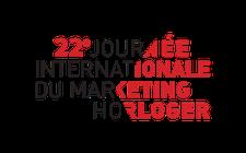 Association des Journées de Marketing logo