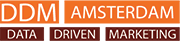 DDM Road Show (Data-Driven Marketing) - Amsterdam