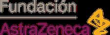 Fundación AstraZeneca logo
