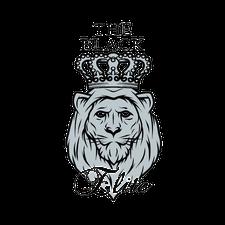The Black Elite & Live Nation logo
